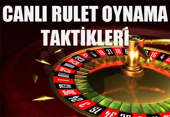Kredi kartı ile mobil rulet sitelerine para yatırma, Kredi kartı ile ödeme kabul eden mobil rulet siteleri, mobil rulet siteleri