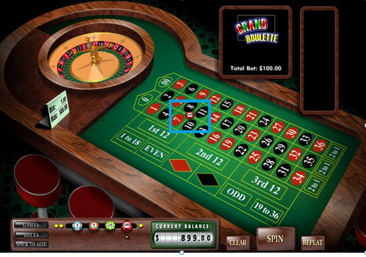 rulet corner bet nedir ve nasıl oynanır, Corner bet nasıl oynanır, Rulet corner bet nasıl oynanır resimli anlatım